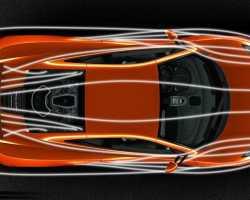 Самые эффективные способы экономии расхода топлива автомобилем