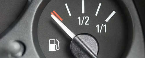 Как снизить расход топлива на автомобиле