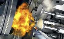 Детонация двигателя автомобиля — эффективные методы устранения