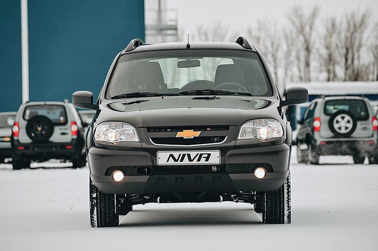 На потребление топлива оказывают влияние стиль управления итехническое состояние автомобиля.