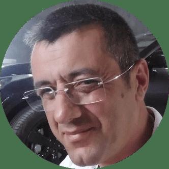 Кирилл, 45 лет, Тула